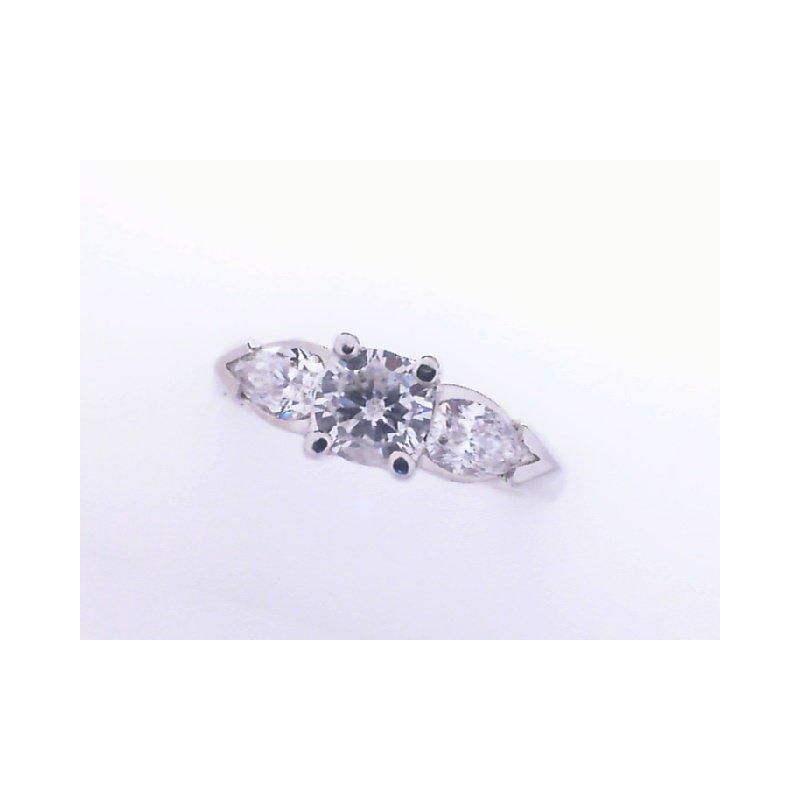 Cumberland Diamond Signature 100-00263