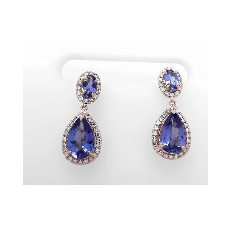 Cumberland Diamond Signature 210-00538