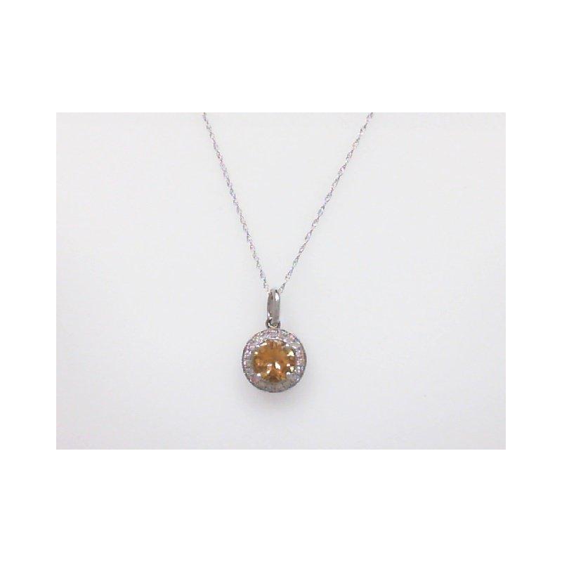 Cumberland Diamond Signature 235-00359