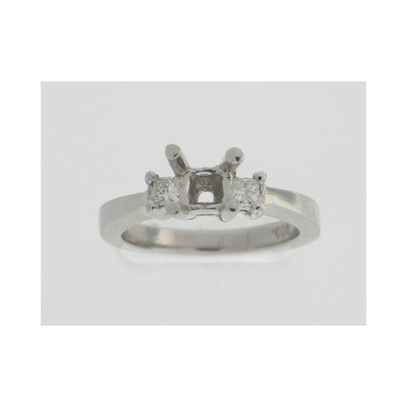 Cumberland Diamond Signature 140-00335