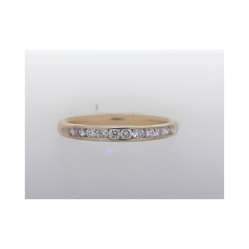 Cumberland Diamond Signature 110-01260