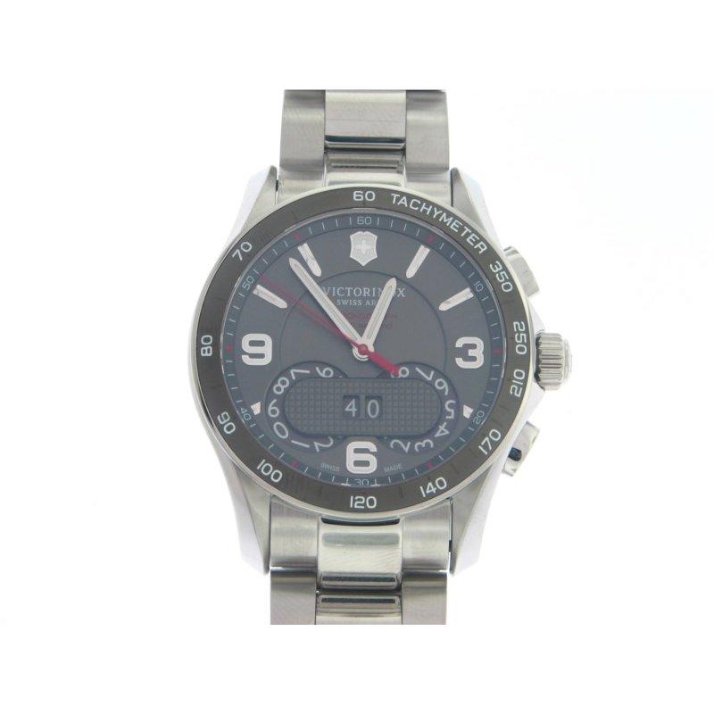 Victorinox Swiss Army 515-00028