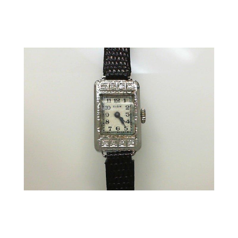 Cumberland Diamond Signature 838-02207