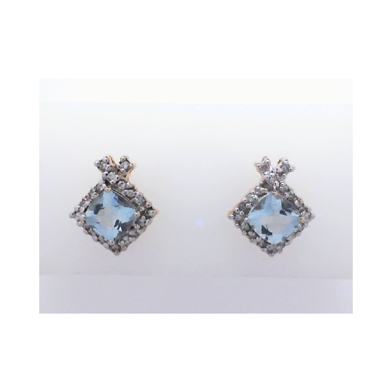 Cumberland Diamond Signature 210-00319