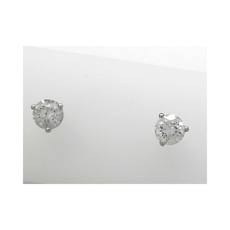 Cumberland Diamond Signature 150-01057