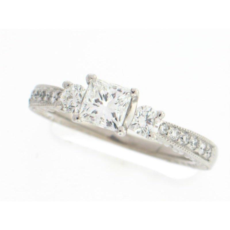 Cumberland Diamond Signature 140-01424