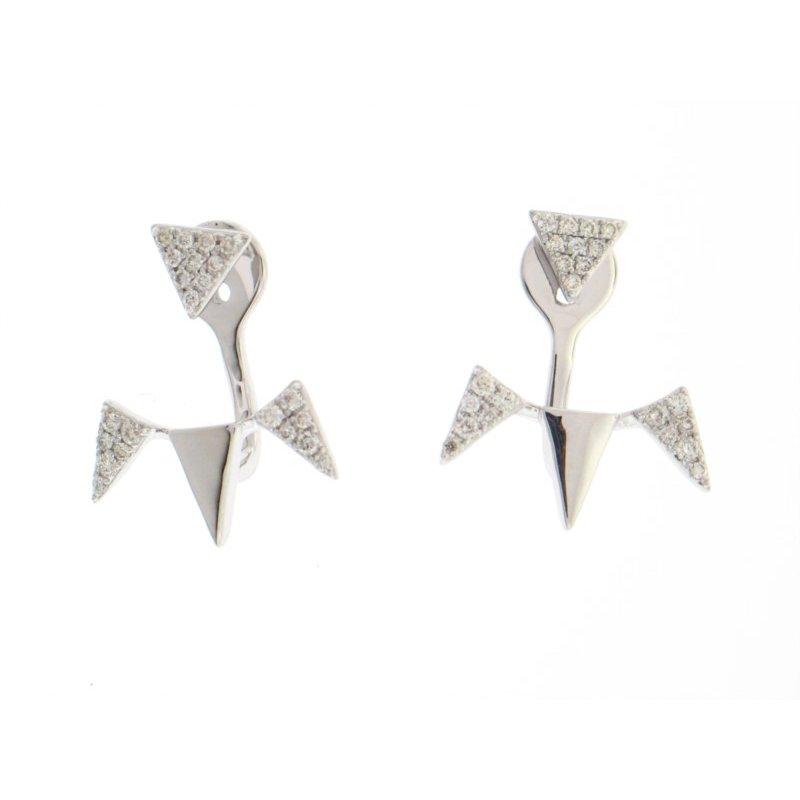 Gabriel Fashion 150-00233