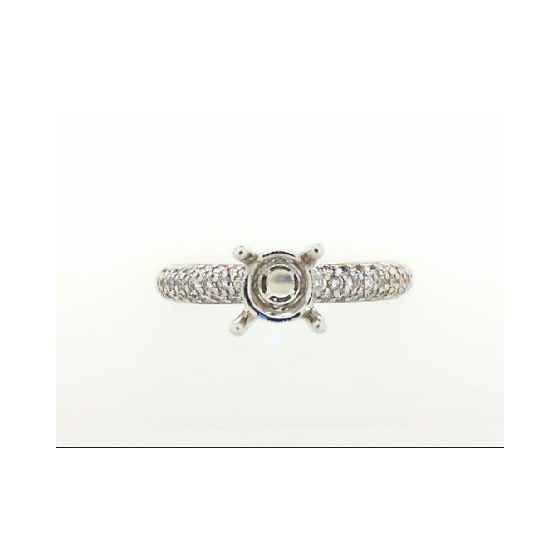 Cumberland Diamond Signature 140-00309