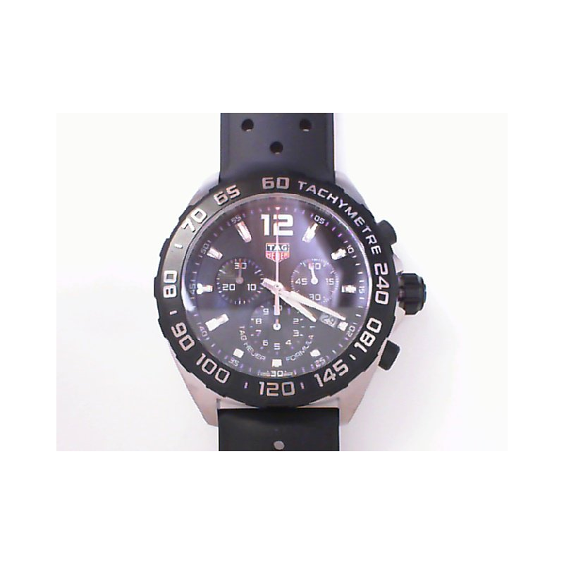 TAG Heuer 505-00249