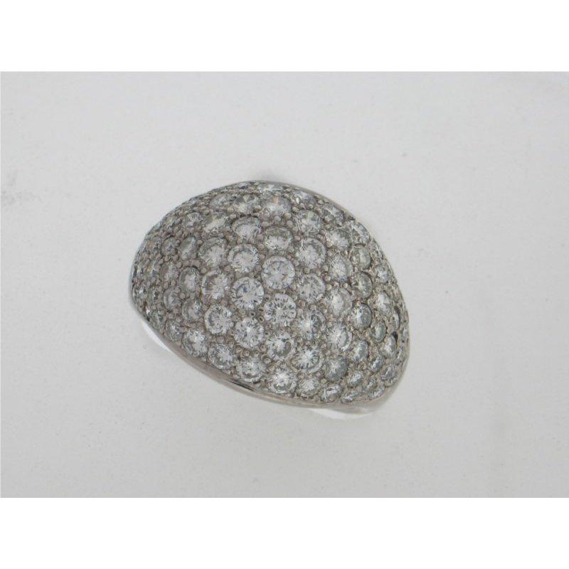 Cumberland Diamond Signature 130-00107