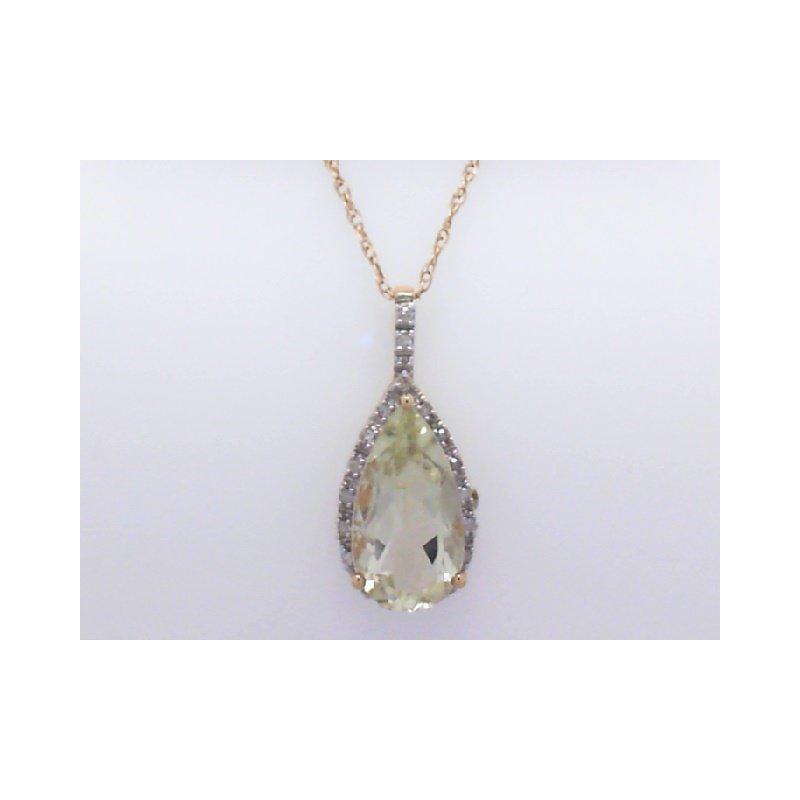 Cumberland Diamond Signature 235-00292