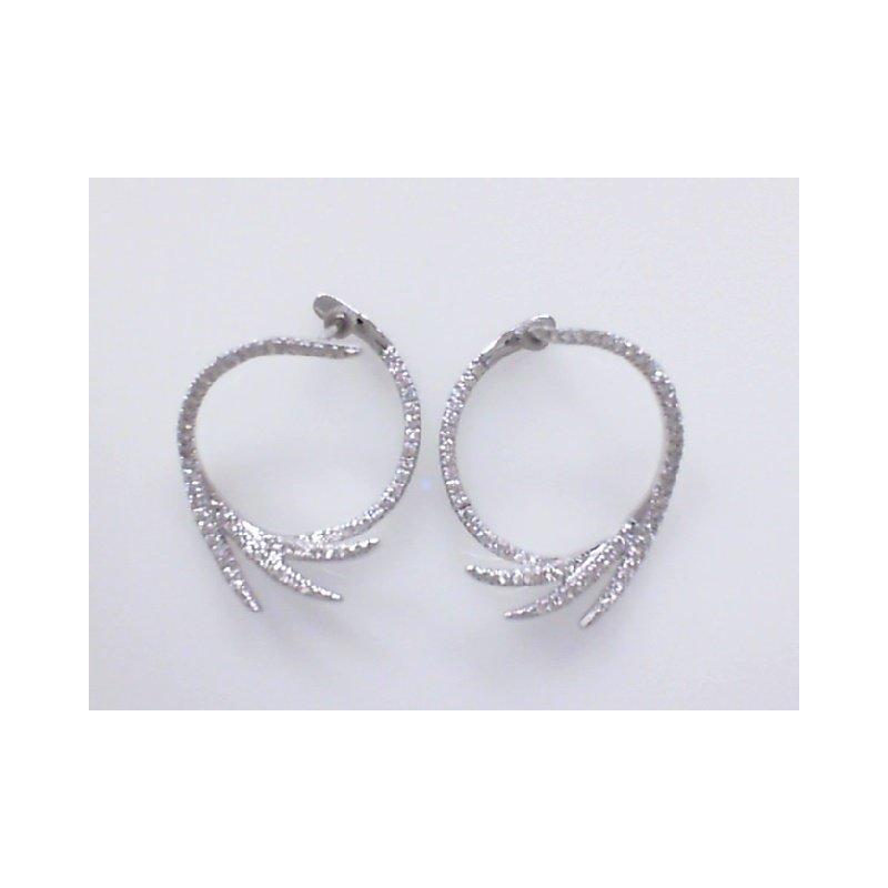 Gabriel Fashion 150-00661