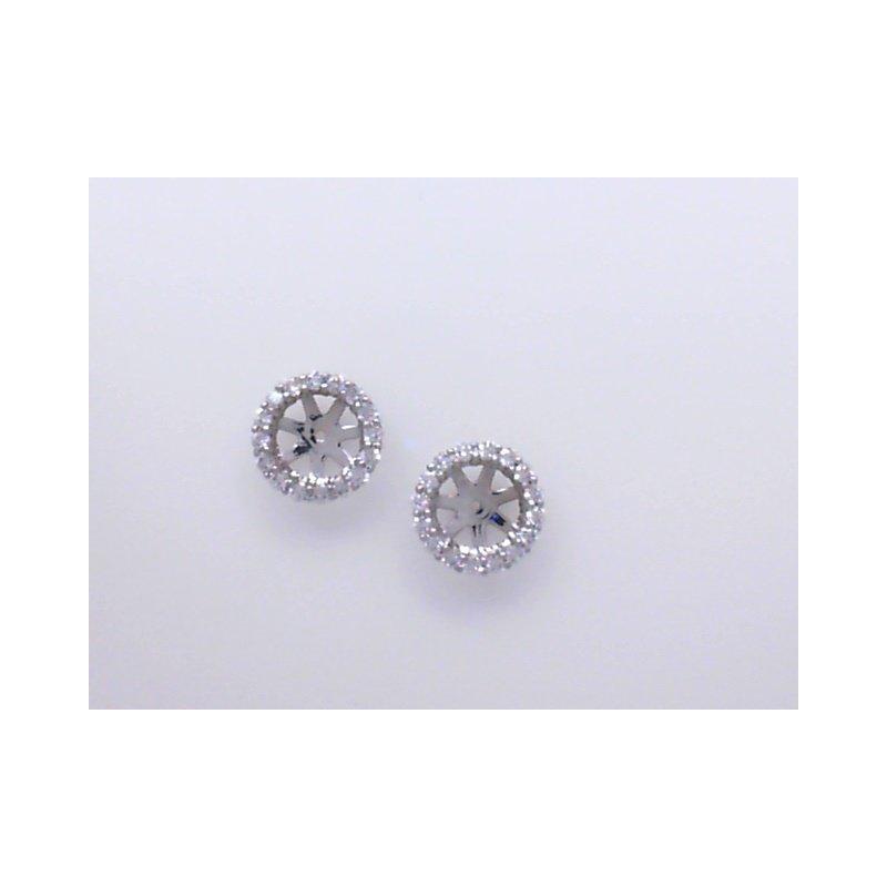 Cumberland Diamond Signature 150-00757