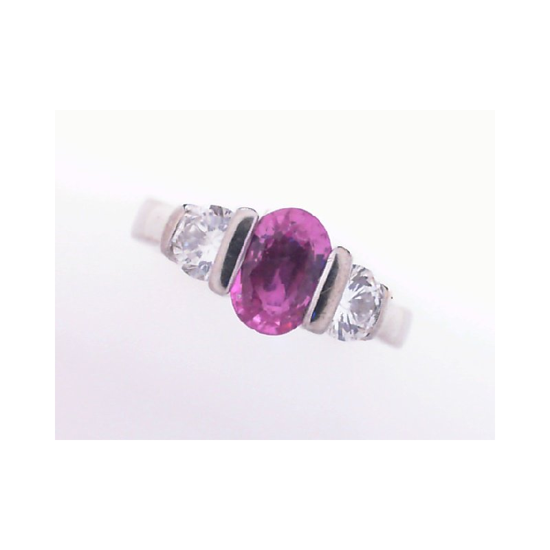 Cumberland Diamond Signature 200-00537