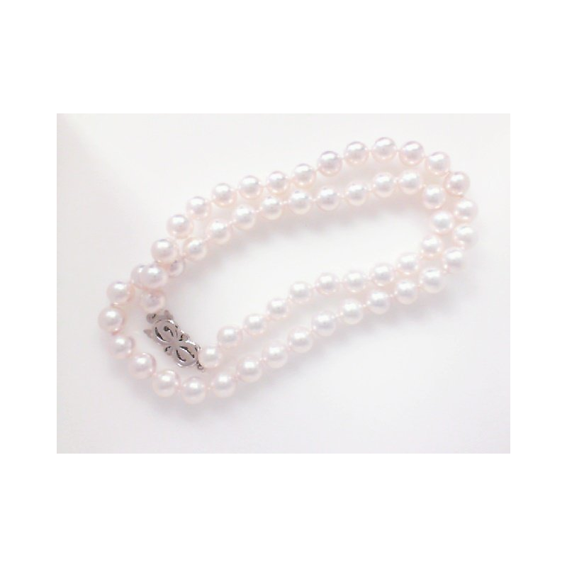 Royal Pearl 325-00242