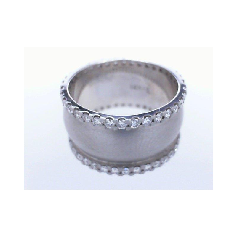 Cumberland Diamond Signature 130-00123