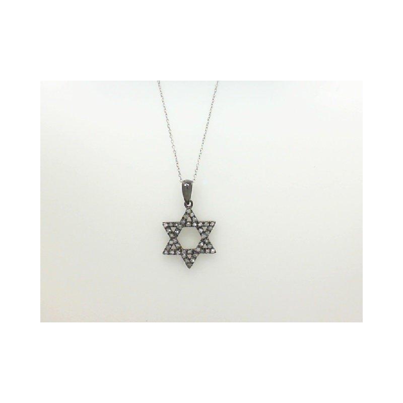 Cumberland Diamond Signature 165-00268