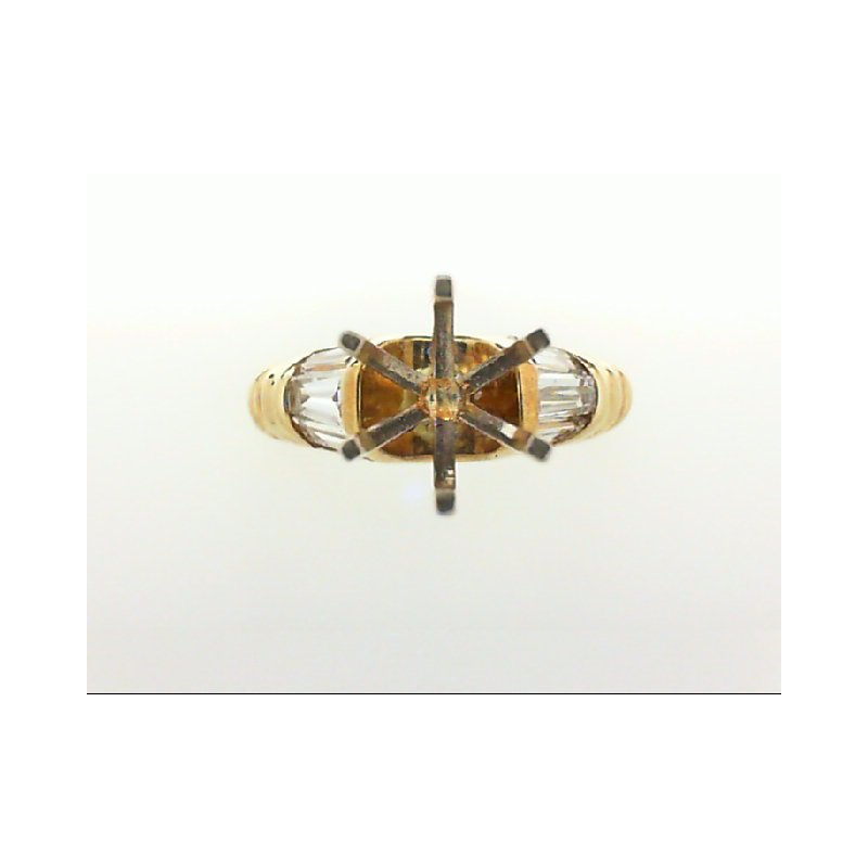 Cumberland Diamond Signature 140-00026