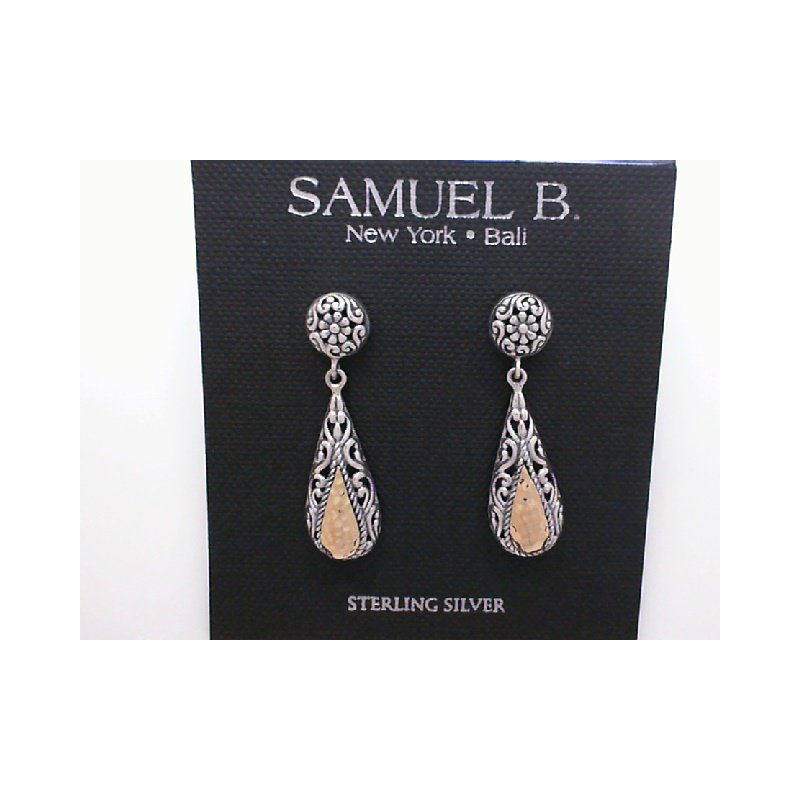 Samuel B 425-00137