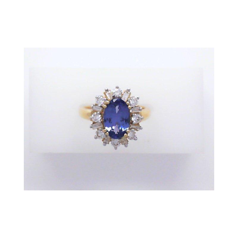 Cumberland Diamond Signature 200-00330