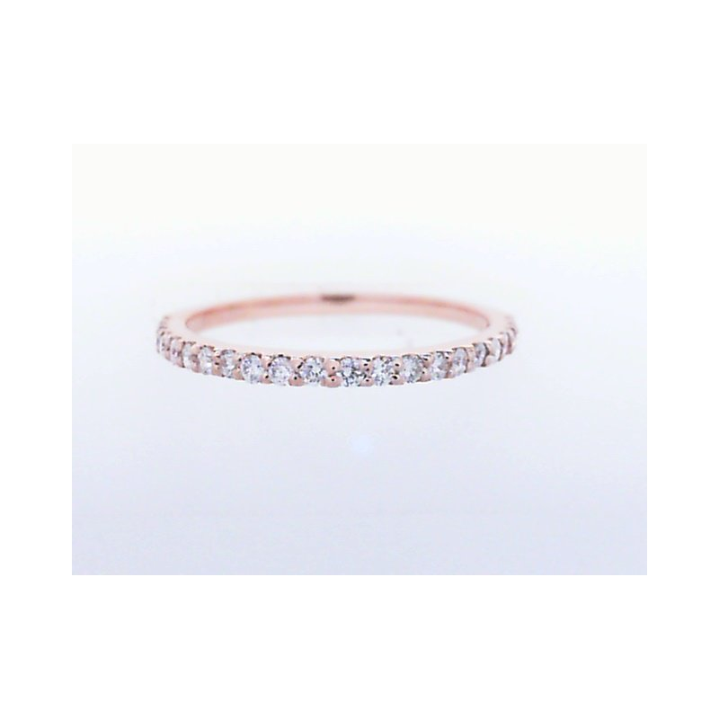 Cumberland Diamond Signature 110-00379