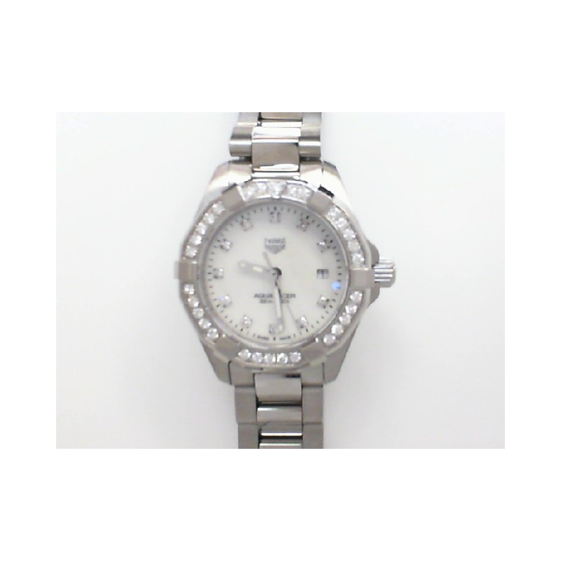 TAG Heuer 500-00089