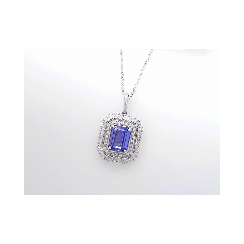 Cumberland Diamond Signature 235-00540