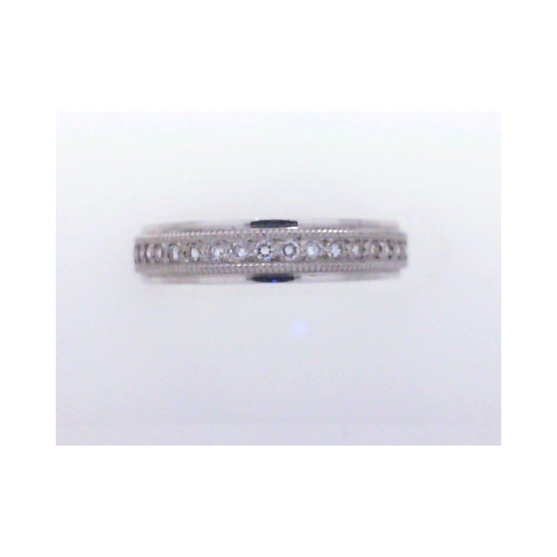 Cumberland Diamond Signature 120-00020