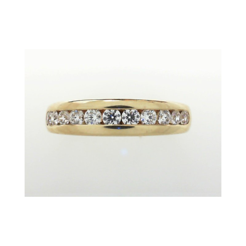 Cumberland Diamond Signature 110-00475