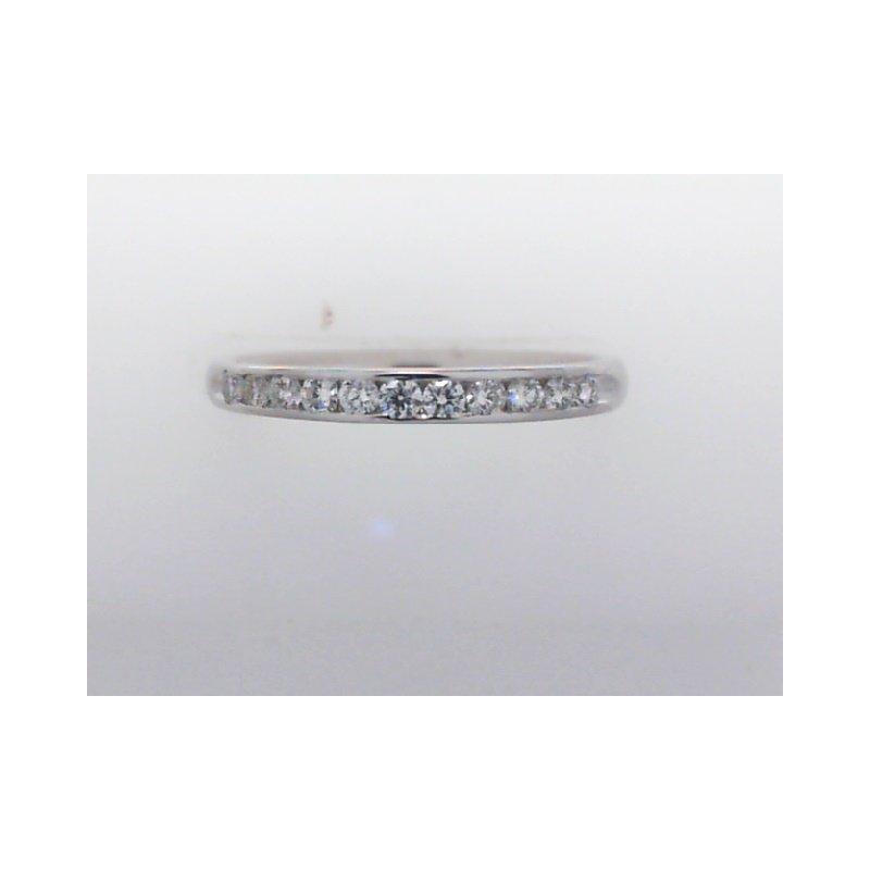 Cumberland Diamond Signature 110-01232