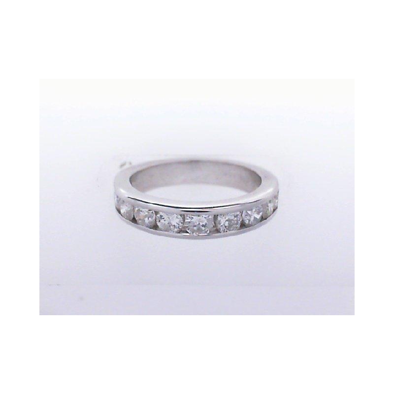 Cumberland Diamond Signature 110-00536