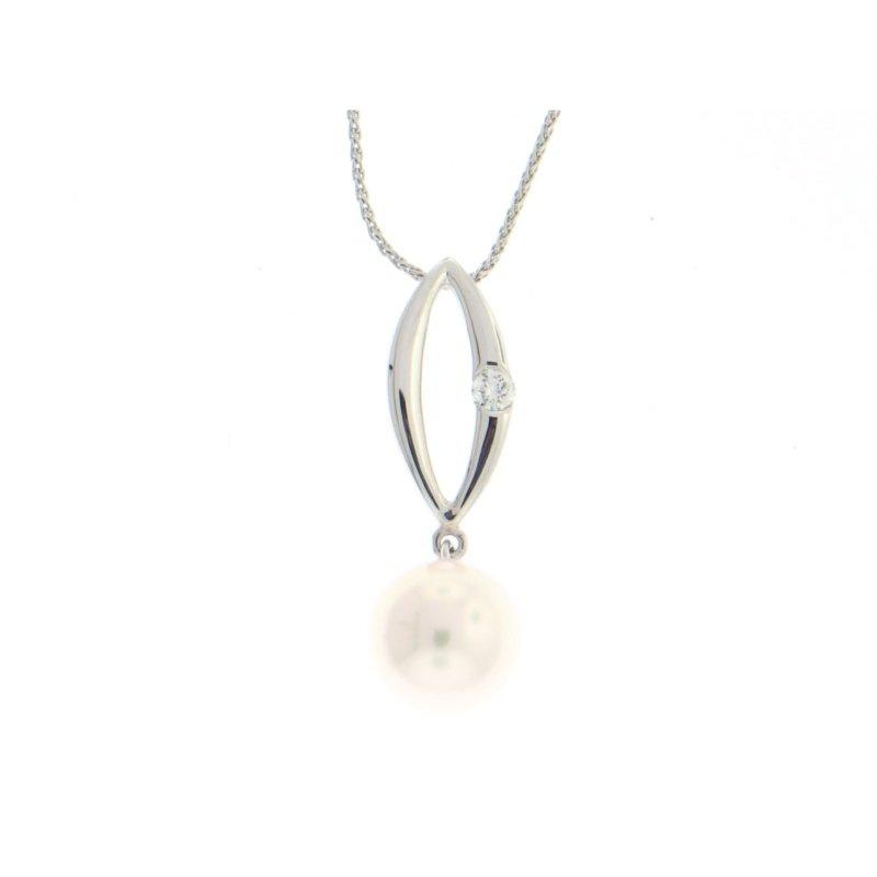 Royal Pearl 325-00114