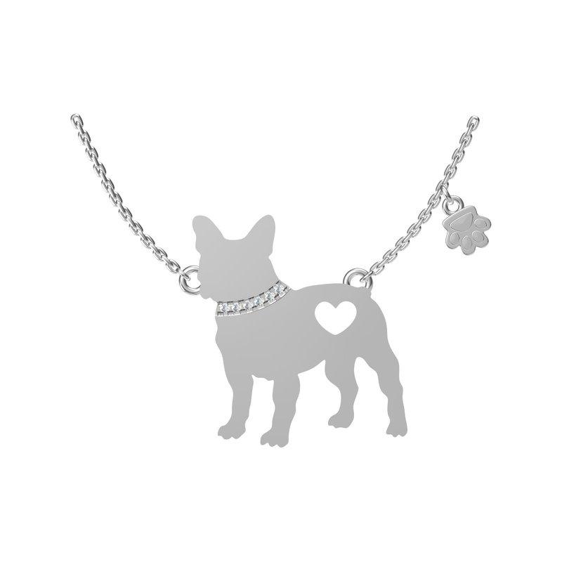 Animal Rockz™ French Bulldog