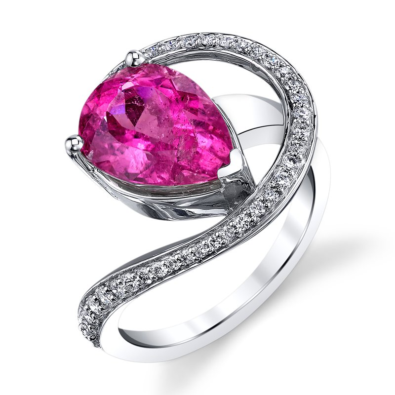 American Gem Collection™ Pretty in Pink
