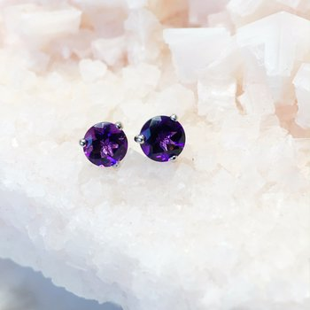 Essential 1 1/2CT Martini Studs