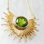 American Gem Collection™ Valley of The Sun