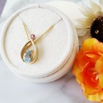 American Gem Collection™ The Journey West