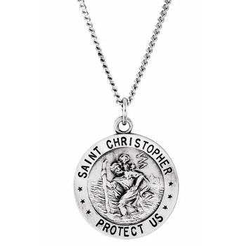 St. Christopher U.S. Air Force Medal