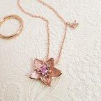 American Gem Collection™ Laurel in Bloom