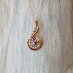 American Gem Collection™ Sweet Symphony