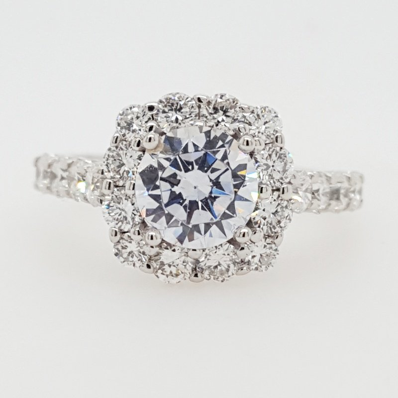 Sami Fine Jewelry Paige