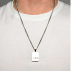 Sami Fine Jewelry Dixon Custom Order