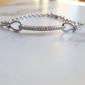Southwest Inspired Bracelet