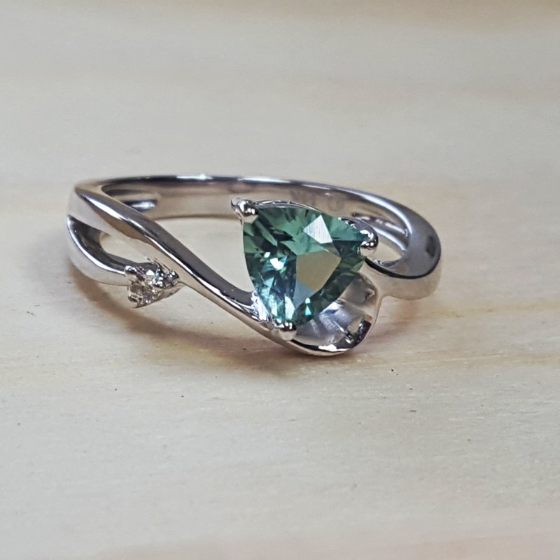 American Gem Collection™ Fortune's Rock