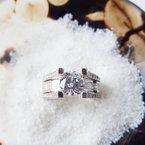 Sami Fine Jewelry Riley