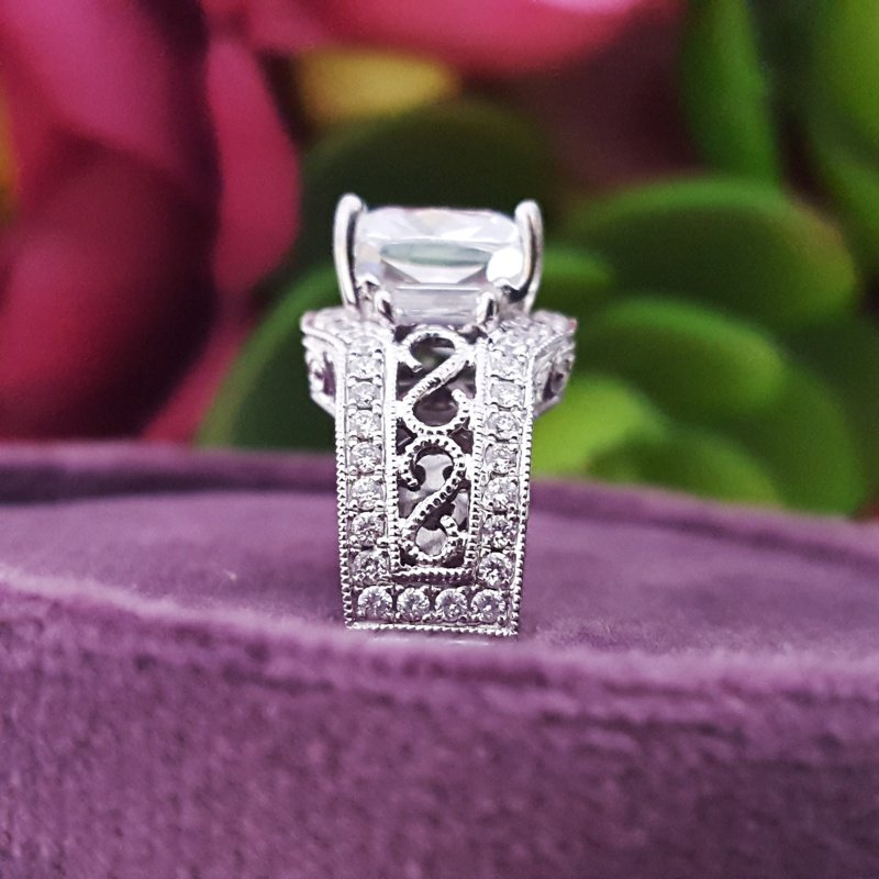 Sami Fine Jewelry Amelia