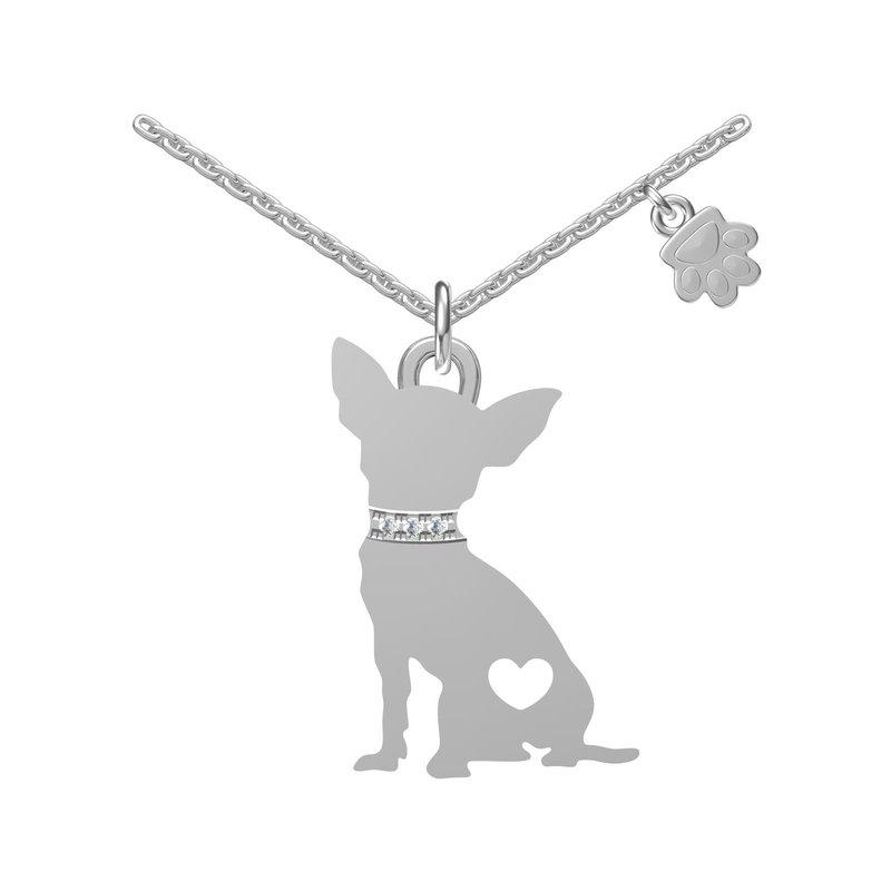Animal Rockz™ Chihuahua