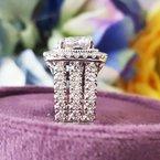 Sami Fine Jewelry Victoria