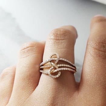 Figure 8 Ring
