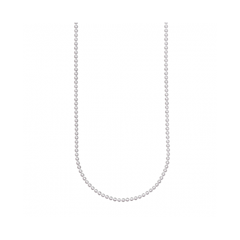 Baby Ball Chain - Ss